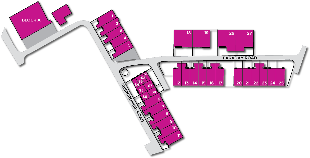 Knowsley Siteplan for web-01